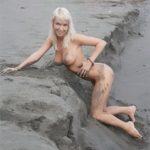 Снять проституток в новокузнецке