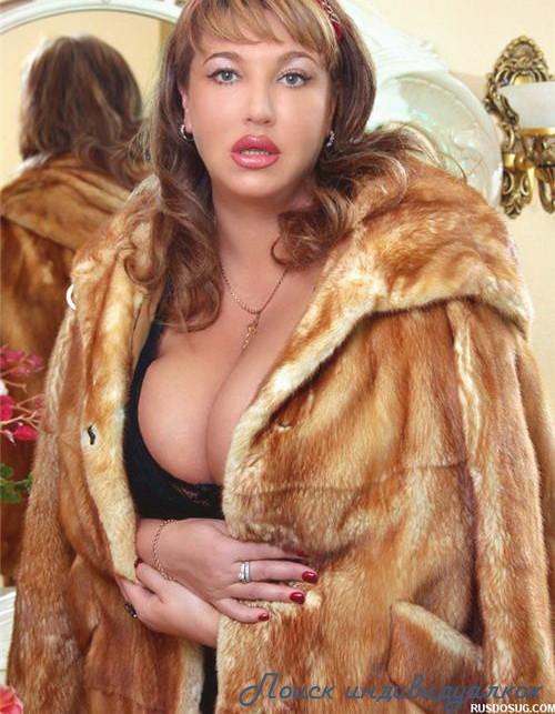 Бляди ижевска азербайджанки
