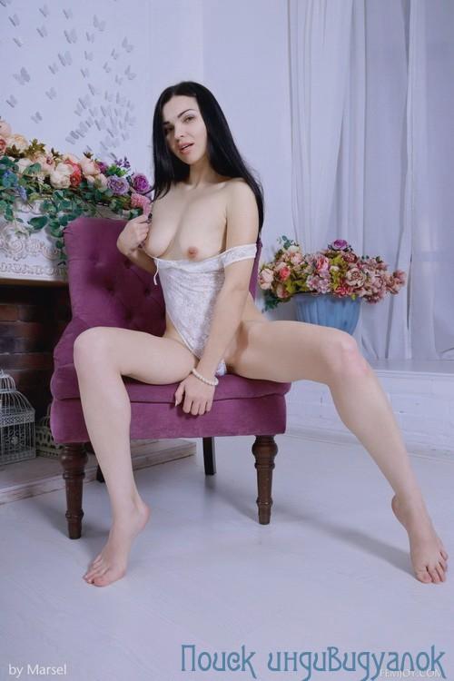 Проститутки азиатки и кореянки москвы