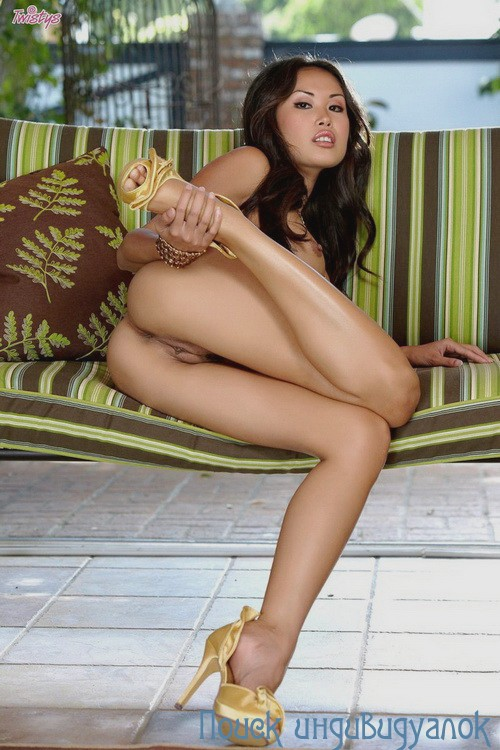 Аминюсик: Проститутки у метро ветеранов массаж с мануальной терапией