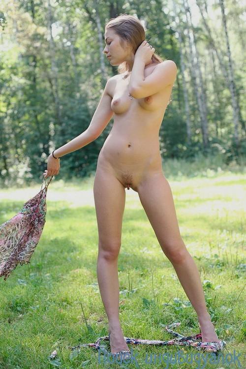 Жансая: Самый новые шалавы в москве секс втроём