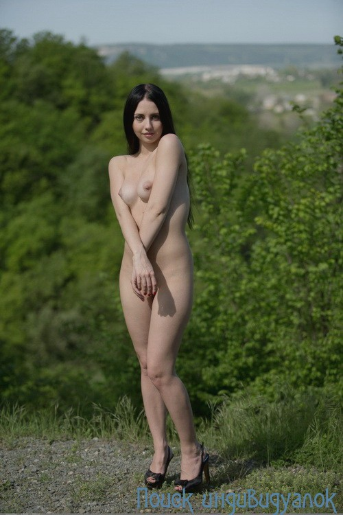 Снять проститутку с большим размером клитора в зеленограде