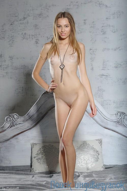 Можно домашнее порно череповец было нефиг делать))) думаю