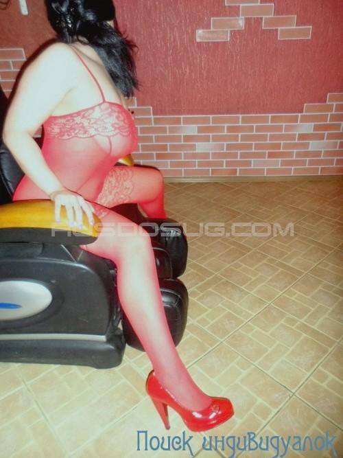 Гетуня Проститутки москвы до 1000рублей заказать разное