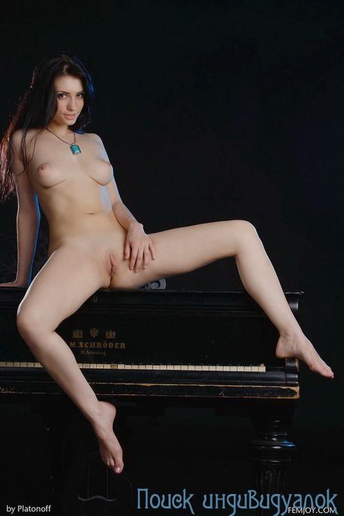 Проститутки ростова район левицовка