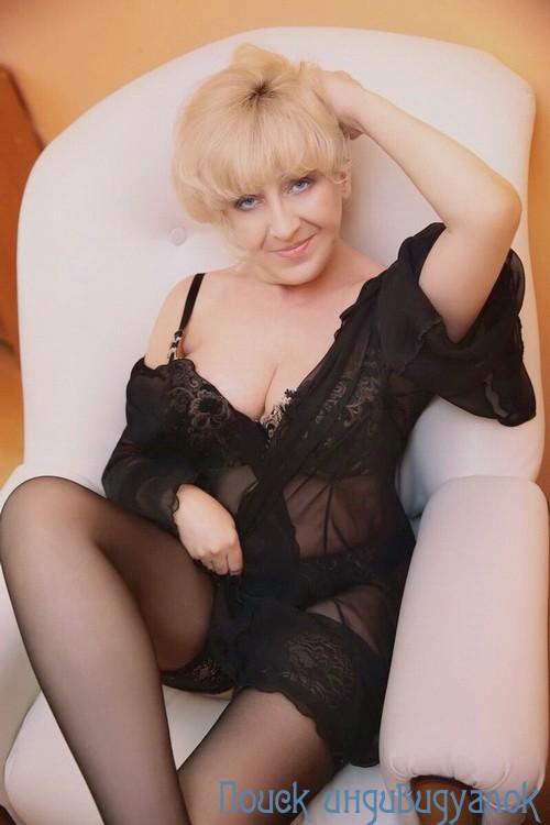 Проститутки чёрная речка санкт петербург
